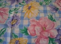 Fabulous Fabric at Great Prices / by Anna Golderese