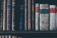 Best Book Reviews and Summaries