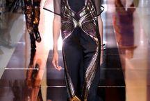 MFW SS2014 Milano Moda Ready to wear