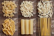 Perfectly Pasta
