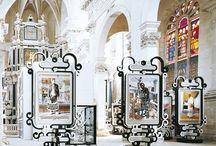 baroque ond future