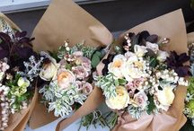 Flower shop & display ideas / Flower shop & display ideas