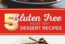 Gluten Frey