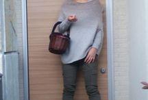 'fashion jp