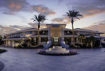 Eddie Murphy's Former House / 9125 Vista De Lago granite Bay Ca 95746