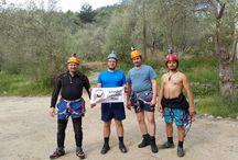 ict-istanbul canyoning team-ŞahinDeresi_Mıhlıçay - 2015-05-03 / ict-istanbul canyoning team-ŞahinDeresi_Mıhlıçay - 2015-05-03