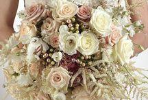 My someday wedding.. / by Amanda Miller