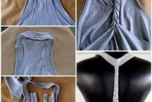 Tøj og design