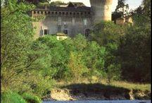 Castelli del Ducato di Parma e Piacenza