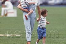 june 28 1987