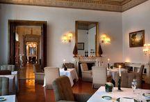 Florence Hotel Interior Designs