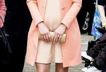 Princess Kate style