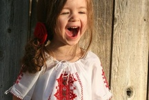 #cuteness