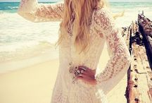 Want to wear / Gorgeous clothes I love