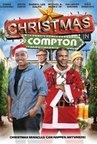 Christmas in Compton / by Alison Staver
