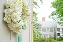 Wedding Ideas / by Georgia Stanley