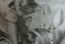 Battle of Rangiriri, 20th November 1863.