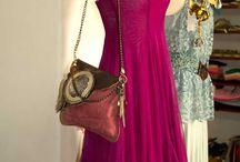 Angels Ibiza: Y Dress / Y Dress