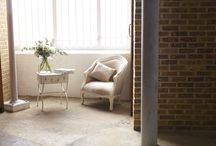 Classic Chic / We have lovely classic pieces of furniture sourced from around the world. We stock chairs, tables, lighting, storage, mirrors, homeware, candles, picture frames, glassware and more!  With over 1500 different products, all ready to ship from our UK warehouse, we're bound to have something you'll love.