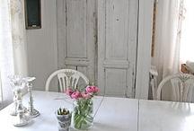 Kitchens.... / by Marianne DeAngelis