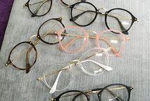óculos q vou compra