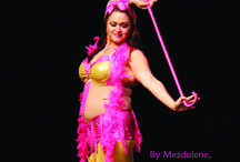 Bliss Belly Dance / This board is for all things by Bliss Belly Dance, books, boutique, bling and more.