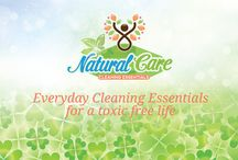 Natural care / #pet #stains #carpet #shampoo #upholstery #cleaner #natural
