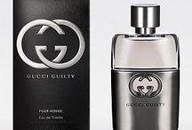 Perfume add