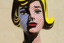 Lichtenstein(3)
