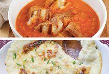 Ina Garten The Barefoot Contessa Recipes