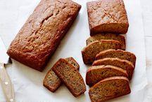 BakeOff