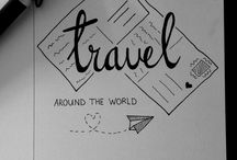 Reisjournaal