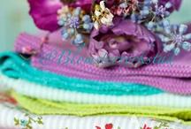 vida couleurs / la vie en couleurs
