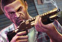 Grand Gangsters 3D Mod Apk 1.7 Mod Money