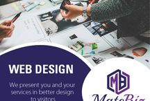 Website Designing  - Expert Web Designer In Delhi