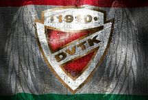 DVTK 1910