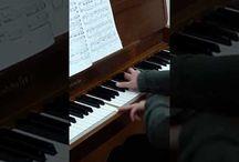 INFOS FRANCE PIANOS MARSEILLE