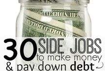 debt free jazzy