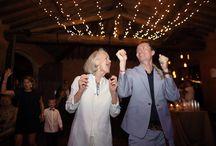 Wedding party by David Bastianoni photographer