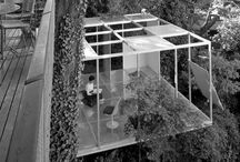 Archi / Architecture//Dreamhome