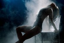 Flashdance / What A Feeling !