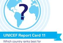 UNICEF Reports
