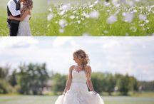 Wedding & Family Photos by Christina Marie Photography<3