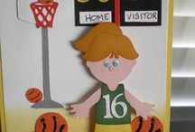 (ABD) ~ Basketball & other sports