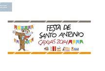 Cliente: Prefeitura Caxias