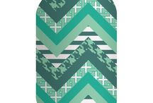 Jamberry - Sister Envy / by Katherine Parys - Independent Jamberry Consultant