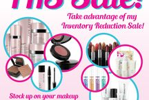 Mary Kay® New Year's Promotion Ideas :)