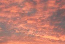#sunset #일몰 #закат