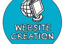 #website #creation #development / Il sito web è il nucleo della tua attività online e rappresenta la principale vetrina dei tuoi prodotti e servizi.