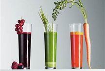 Healthyness!